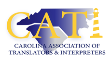 CATI Logo